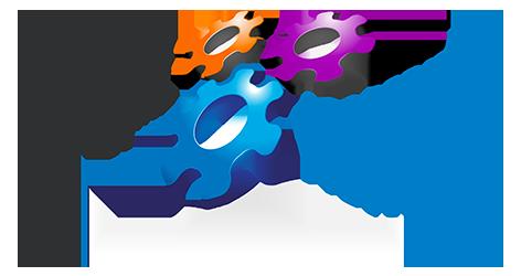 Festival della Meccanica
